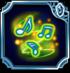 FFBE Ability Icon 50