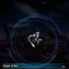 Objet d'Art (3).