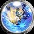 FFRK Aqua Mode Icon
