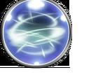 Soul Break/Final Fantasy XIII