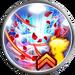 FFRK Dalmasca Spiral Icon