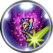FFRK Darkness Force Icon
