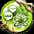 FFRK Divine Squad Icon