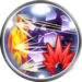 FFRK Gaze of the Void Icon
