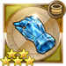 FFRK Ice Gloves FFII