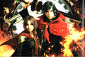 FFT-0 OST LE Booklet9