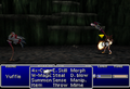 FFVII Bloody Nail.png