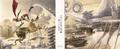 FFXIII OST Case1