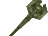 Grand Mace (Final Fantasy XII)