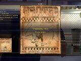 Задания (Final Fantasy XV)/Охота