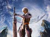 Mobius Final Fantasy jobs