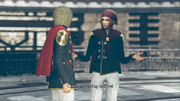 Naghi-Type-0-HD
