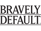 Bravely Default: Where the Fairy Flies