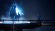 Crystal-Noctis-Ardyn-FFXV