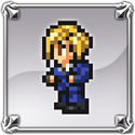 DFFNT Player Icon Elena FFRK 001