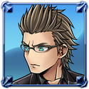 DFFNT Player Icon Ignis Scientia DFFOO 001