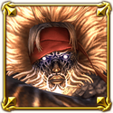 DFFNT Player Icon Jecht X 002