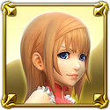 DFFNT Player Icon Reynn WoFF 002