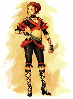 Dancer1