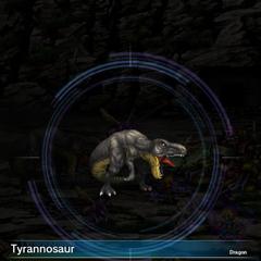 Tyrannosaur (2).
