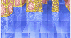 File:FFII Background Unknown Palace.PNG