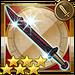 FFRK Blood Sword FFXII