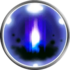 FFRK Darkbolt Icon