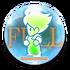FFRK Raw Power Icon