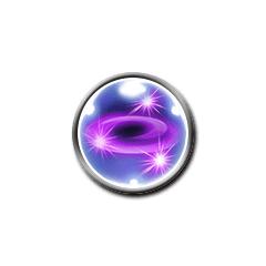 Icon for Skyward Swing.