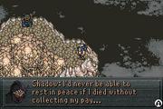 FFVI Shadow's Return