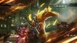 FFXIII-2 Kick! Feral Link