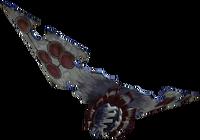 FFXIII enemy Chonchon