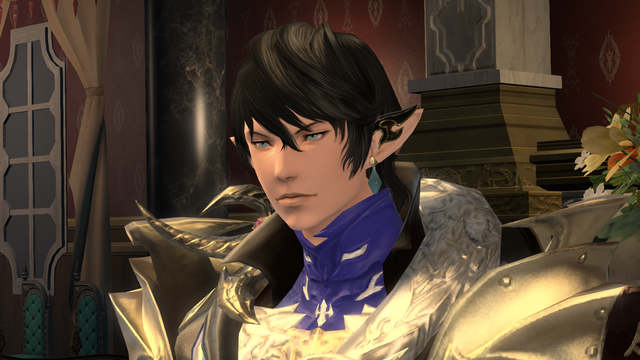 File:FFXIV Aymeric.png
