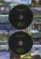 FFXI PB 1-2 Disc