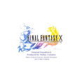 FFX OST Old Front