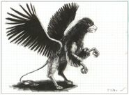 Griffon FFIII Artwork