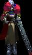 Knight2-ffvii-KotR