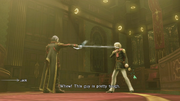 Kurasame-vs-Ace-Type-0-HD