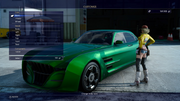 Metallic-Racing-Green-FFXV
