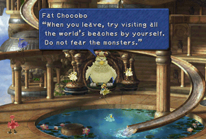 File:Beaches of the world ff9.png