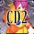 ChocoD2 wiki icon