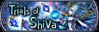 DFFOO Shiva Trial banner GLS