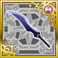 FFAB Shadow Blade SR+
