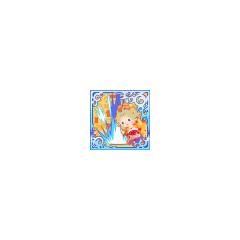 Sonic Dive (SSR+).