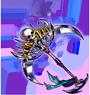 FFBE Demon Scythe BF