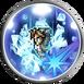 FFRK Blasting Force Icon