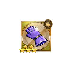 Crystal Glove in <i><a href=