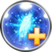 FFRK Manufacted Nethicite's Glow Icon