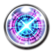 FFRK Ripper Plasma Icon