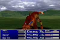 FFVII Red XIII Sense.png